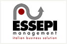 Essepi Management