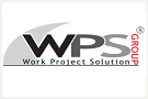 WPS-GROUP