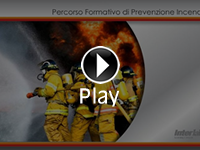 antincendio_video_200